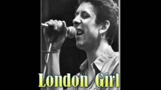 Play London You're A Lady