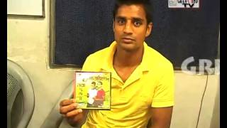 INDIAN FOOTBALL: MUSIC CD RELEASED ON MEHTAB AND RAHIM NABI ..
