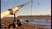 Как сушить рыбу. Сушеная рыба в духовке от Petr de Cril'on - YouTube