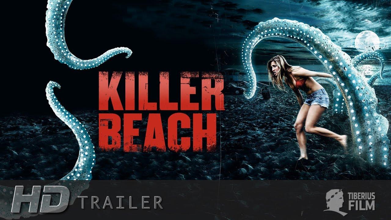 Shauna Sand nackt Nacktbilder & Videos, Sextape -