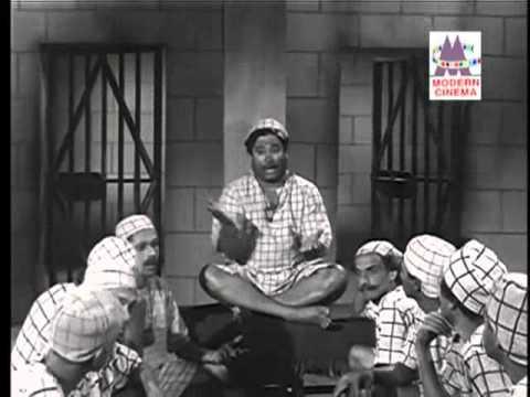 yaarai enge vaipadhendru song lyrics