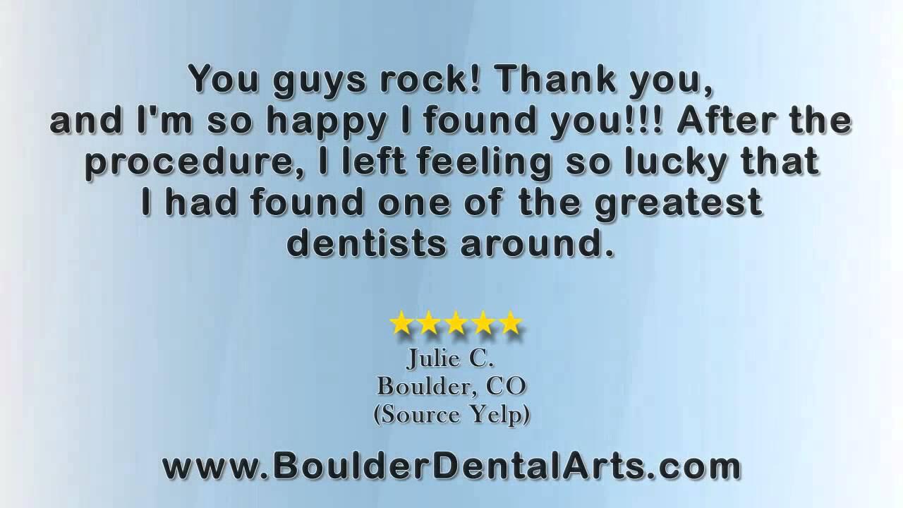 NorthStar Transitions, LLC et al v. Boulder County, State of Colorado