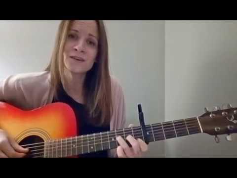 Hope (John Frusciante cover)