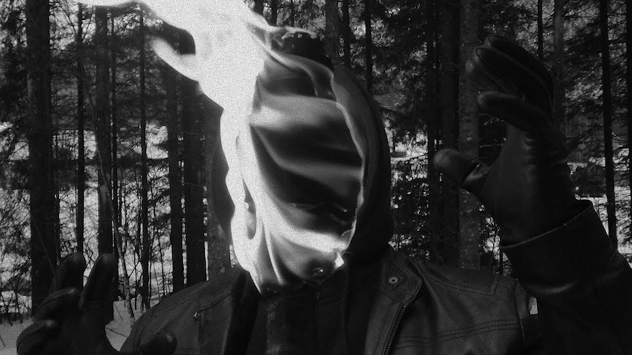 belphegor-the-devils-son-official-lyric-performance-video-belphegorband