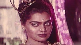 Jawaani Jawaani Jalti Jawaani, Silk Smitha - Jaani Dost Item Song