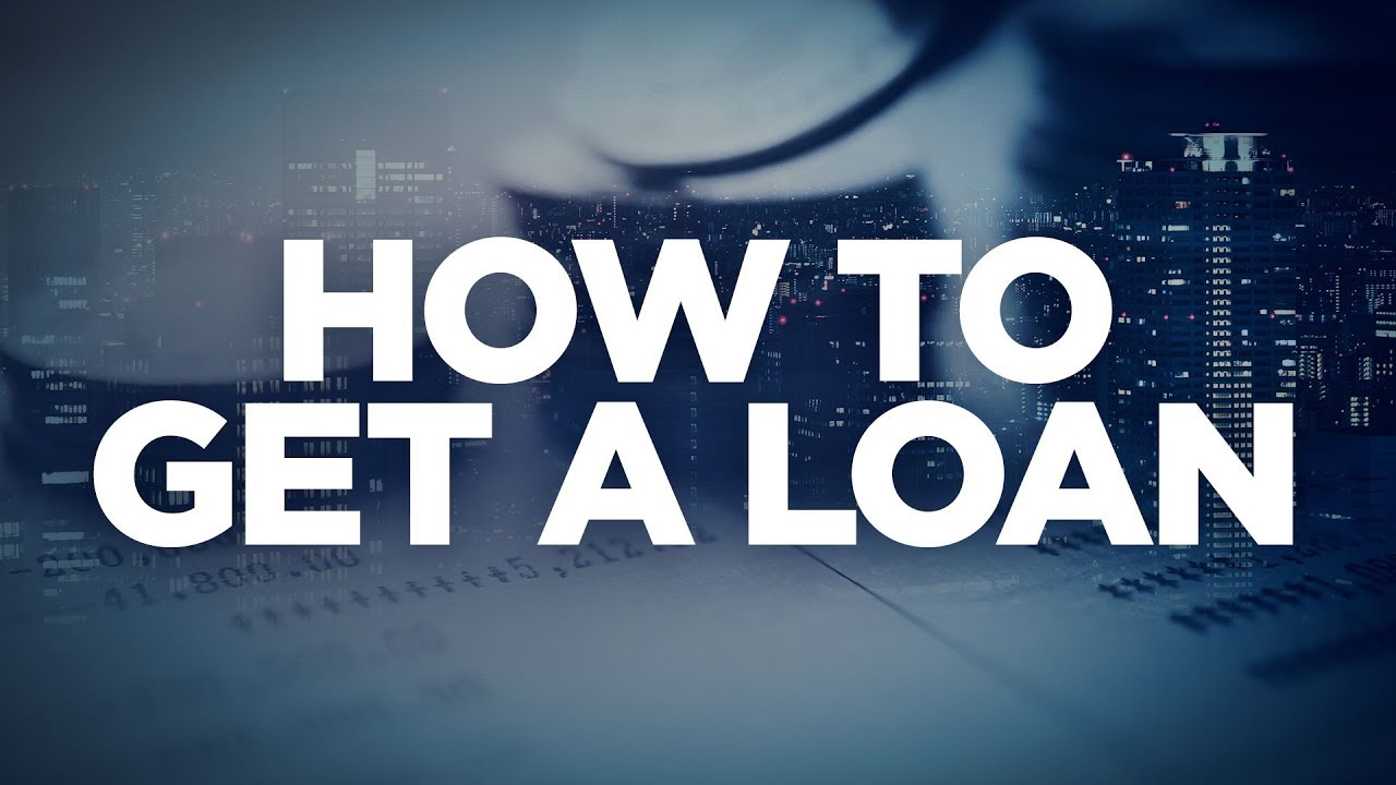 Payday loan help texas image 10
