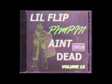 Lil Flip & Pimpin Ken - Flow Pimp Juice