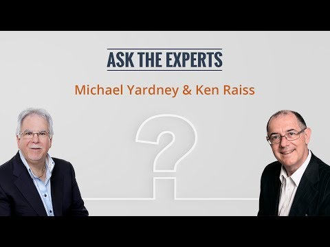 How Can I Avoid Paying Capital Gains Tax In Australia - Tax Expert Advice