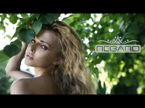 The Best Of Vocal Deep House Chill Out Music 2015 (2 Hour Mixed By Regard ) #6