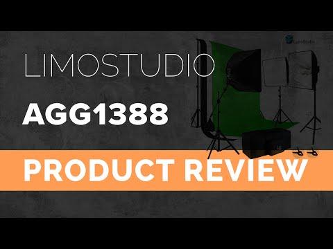 limostudio-photo-video-studio-lighting-kit-review-(agg1388)