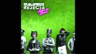 Drown Next to Me - The All American Rejects