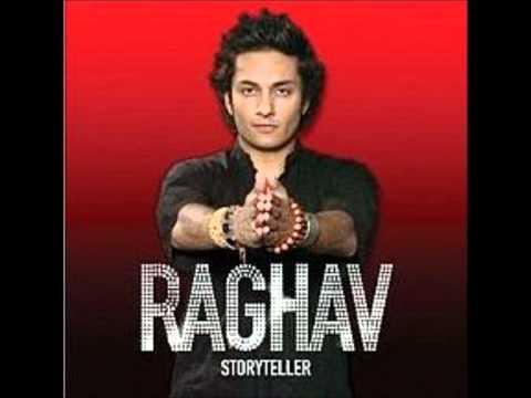 Raghav - No I