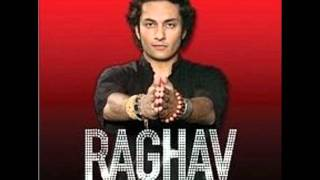 Watch Raghav No I video