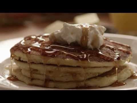 how-to-make-pancakes-|-pancake-recipe-|-allrecipes.com