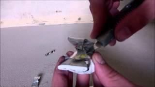 что будет если разобрать литиевый аккумулятор от телефона(что будет если разобрать литиевый аккумулятор от телефона., 2015-07-18T20:36:55.000Z)