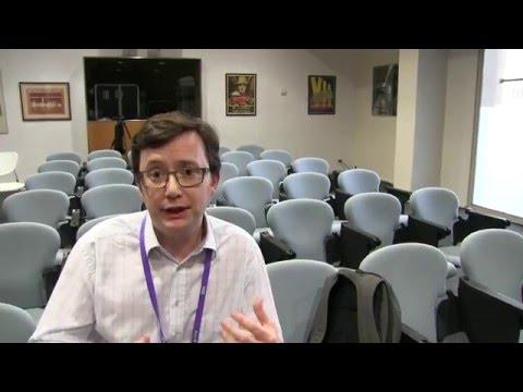 Tech.eu interviews NUMA's Frédéric Oru