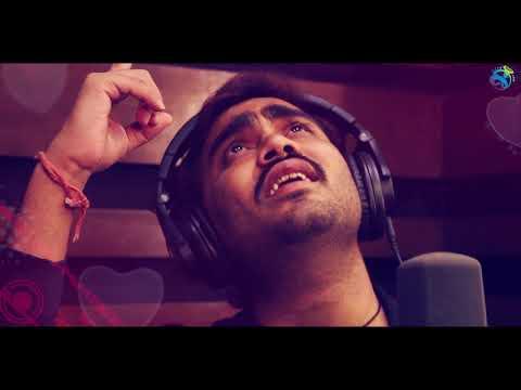 Jalso  Jignesh Kaviraj Bye Bye Song  Teaser
