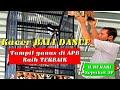 Raih Juara  Kacer Bali Dance Tampil Ganas Di Gantangan Apb  Mp3 - Mp4 Download