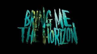 Bring Me The Horizon - For Stewie Wonder's Eyes Only /magyar felirattal/