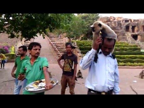 Best place Udayagiri and Khandagiri, Bhubaneswar
