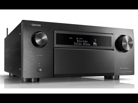 denon-avr-x8500h-13.2ch-av-receiver-review-discussion