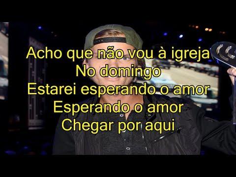 Avicii - Waiting For Love traduçãoportuguêsletra