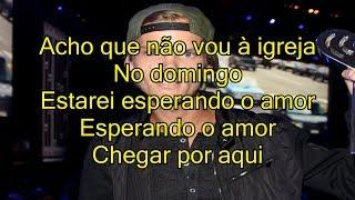 Baixar Avicii - Waiting For Love [ tradução / português ] (letra)
