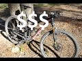 Are Expensive Bikes Worth It?