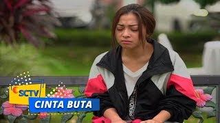 Higlight Cinta Buta - Episode 86
