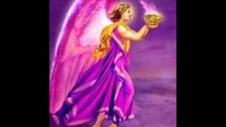 Ask Archangel Chamuel For More Love In Your Life By Cherokee Billie