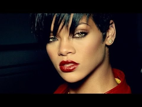 TOP 30 Rihanna Songs: Her Singles Sales and Chart US