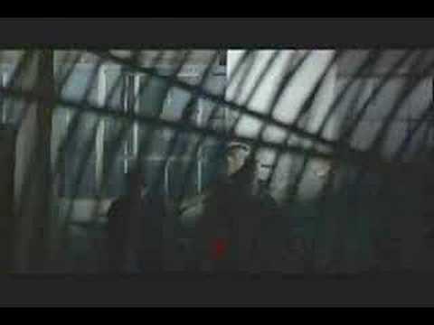 Disengage - Angel