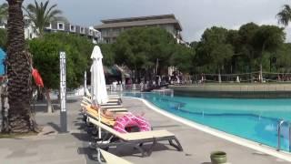 Туры из Самары в Турцию-2017(, 2017-04-11T12:09:04.000Z)