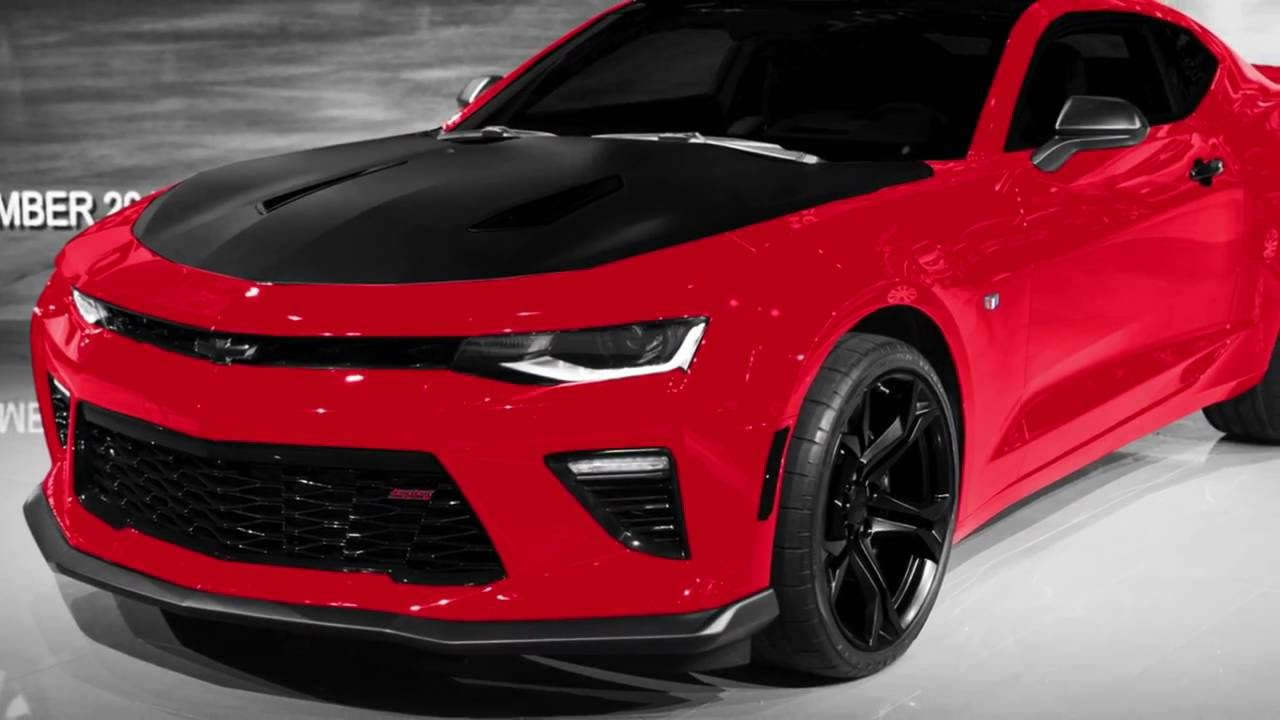 2017 2018 camaro ss 1le flowmaster exhaust note youtube. Black Bedroom Furniture Sets. Home Design Ideas