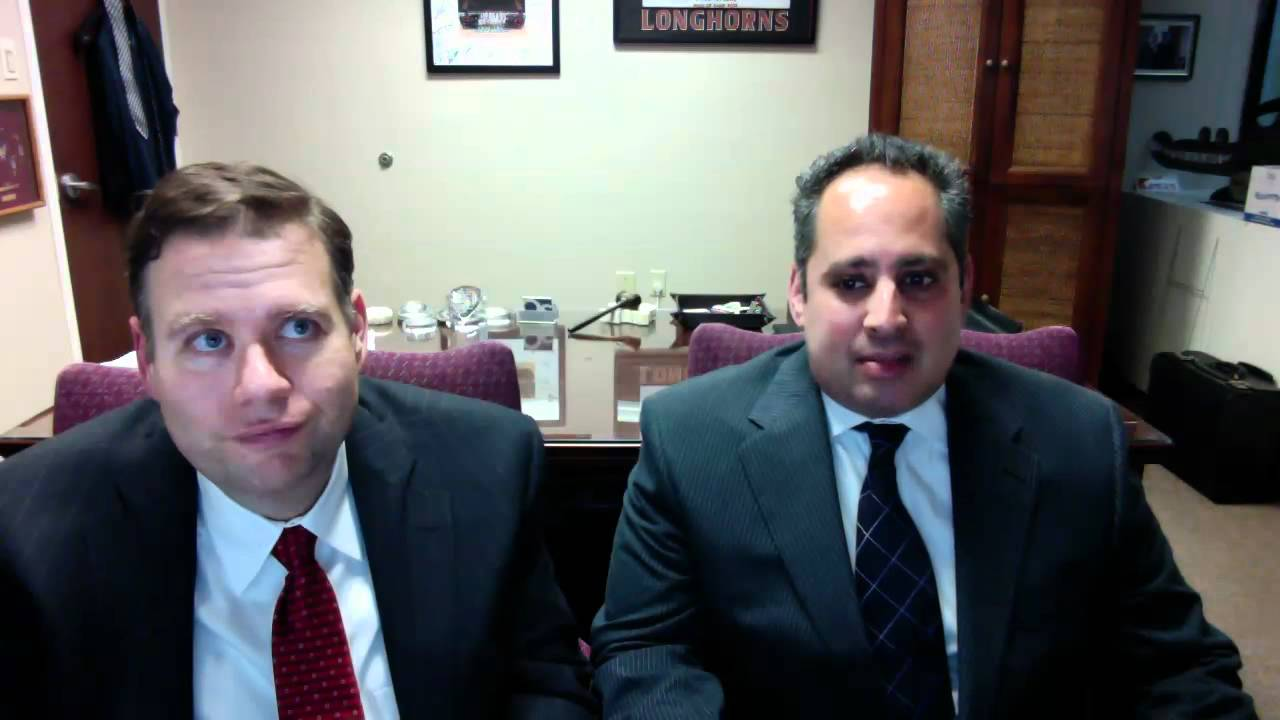 Houston Employment Attorneys Discuss Top Ten Employer ...