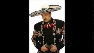 EL GUSTO ~ Pepe Aguilar