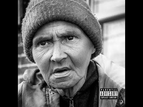 Westside Gunn X Conway the Machine X Benny the Butcher – Chef Dreds (Prod. Beat Butcha & Daringer)