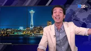 🔴TBT Nguyễn Phú Trọng Xuất Hiện & Lời Kêu Gọi Huy Động Tiền , Vàng Trong Dân  Để Trả Nợ Xấu Nhà Nướ