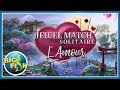 Jewel Match Solitaire: L'Amour