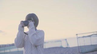 「不協和音」TypeC収録「志田愛佳」の個人PV予告編を公開! 欅坂46「不...