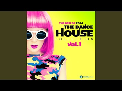 Love to Love You Baby (Marcel Krieg Disco Mix) mp3