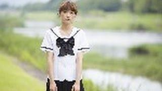 キャリア48年、名優・西田敏行はこうして誕生した! アサ芸プラス / 201...