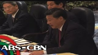 ANC: China can't afford trade war with US - analyst
