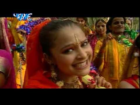 बोल बम के गुंजे जयकार    Baba Damru Wala   Kalpana   Bhojpuri Kanwar Song