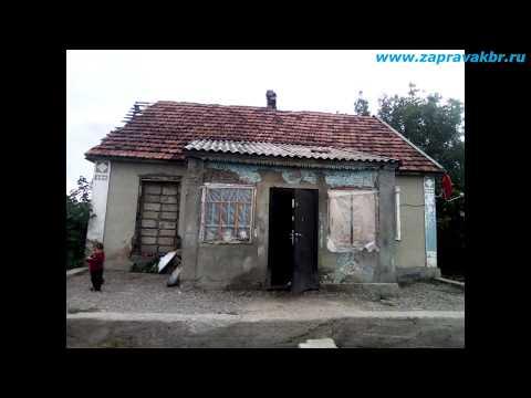 Жалоба  Жамбаевой И. вызвало недовольство администрации  Зольского района КБР