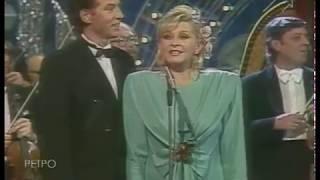 Download Песня Года 1991 Mp3 and Videos