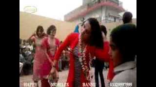 musharaf bangash new 2014 songs musharaf bangash 03329597599 3