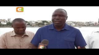 Kenya kushirikiana na Brazil kukabiliana na viwavi