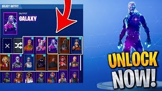 HOW TO GET ANY FORTNITE *SKIN* FOR *FREE* BY CHANGING GAME FILES!