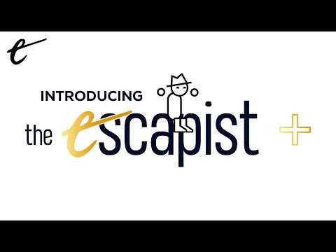 introducing-the-escapist-+-&-youtube-memberships